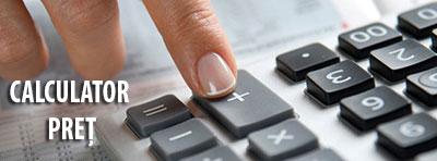 net-calculator