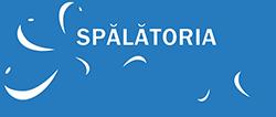 Spalatoria Aqua